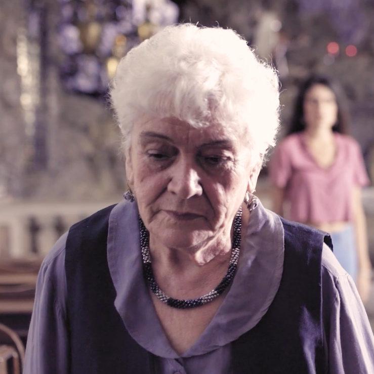 10_Vittoria Giuliani_Nonna Sibilla_Nonvogliomicalaluna